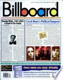 Jul 6, 2002
