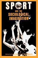 Sport and the Sociological Imagination