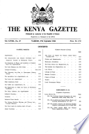 Sep 27, 1966