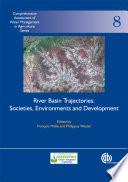 River Basin Trajectories