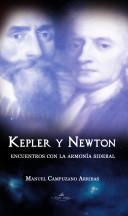 Kepler y Newton