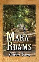 Mara Roams Pdf/ePub eBook