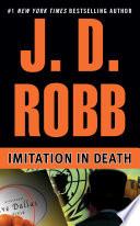 Imitation in Death image
