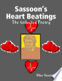 Read Online Sassoon's Heart Beatings For Free