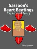 Sassoon   s Heart Beatings