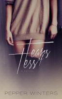 Tears of Tess