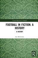 Football in Fiction