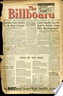 26. März 1955