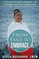 From Exile to Embrace