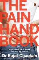 The Pain Handbook