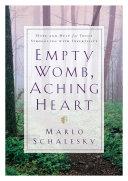 Empty Womb, Aching Heart [Pdf/ePub] eBook