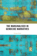The Marginalised in Genocide Narratives