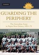 Guarding the Periphery