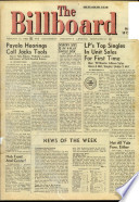 15. Febr. 1960