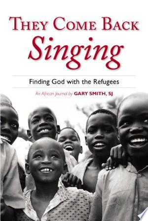 Download They Come Back Singing PDF