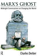 Marx's Ghost [Pdf/ePub] eBook