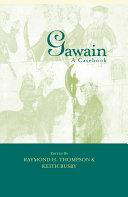 Gawain [Pdf/ePub] eBook