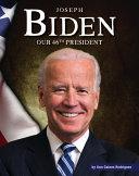 2020 Dem Candidate