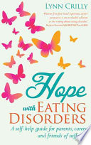 Hope with Eating Disorders