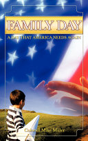 Family Day, a Day That America Needs Again! ebook