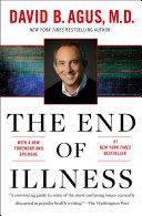 The End of Illness Pdf/ePub eBook