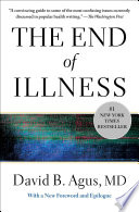 """The End of Illness"" by David B. Agus"