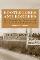 Bootleggers and Borders [Pdf/ePub] eBook