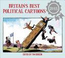 The Middle East Bedside Book [Pdf/ePub] eBook