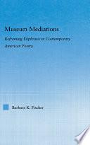 Museum Mediations