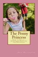 The Penny Princess
