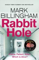 Rabbit Hole Pdf/ePub eBook