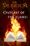 Outcast of the Flame