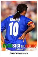 20 Great Italian Games