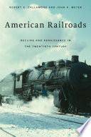 American Railroads