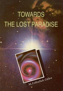 Towards the Lost Paradise