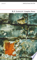 R F  Langley Complete Poems