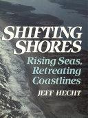 Shifting Shores
