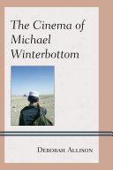 The Cinema of Michael Winterbottom Book