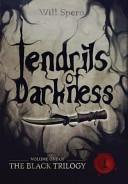 Tendrils of Darkness Pdf/ePub eBook