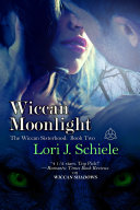 Wiccan Moonlight Pdf/ePub eBook