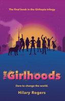 Girltopia  3