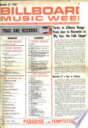 Oct 27, 1962