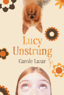 Pdf Lucy Unstrung