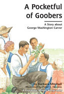 A Pocketful of Goobers [Pdf/ePub] eBook