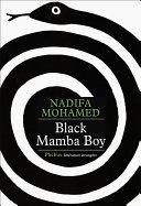 Black Mamba Boy ebook