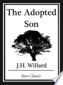 Free The Adopted Son Book