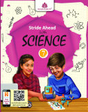 Stride Ahead with Science – 7