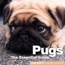 Pugs Pdf/ePub eBook