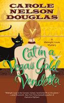 Pdf Cat in a Vegas Gold Vendetta