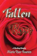 Pdf Fallen Rose